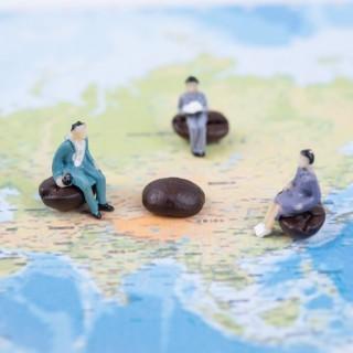 El turismo colaborativo está cada vez más presente entre los jóvenes universitarios