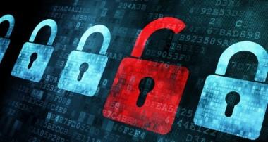 Ciberseguridad o Marketing Digital, especialidades en auge en 2017