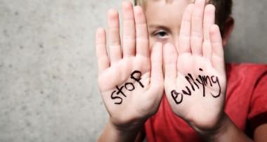 El bullying se presenta como problema clave en 2017
