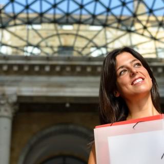 Erasmus+ sigue batiendo récords de participantes