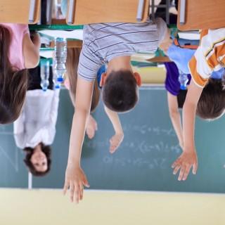 El 'flipped classroom' o la clase al revés