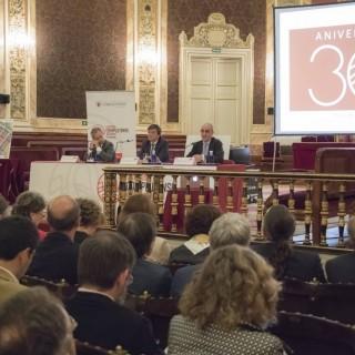 Nuevos escenarios y más interacción en la 30 edición de los Cursos de Verano de la Complutense