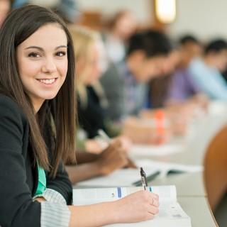 CESMA ofrece una nuevo título empresarial en Dirección de Protocolo y Gestión de Eventos