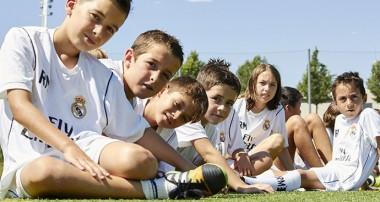 El 'Top 10' de campamentos deportivos para este verano