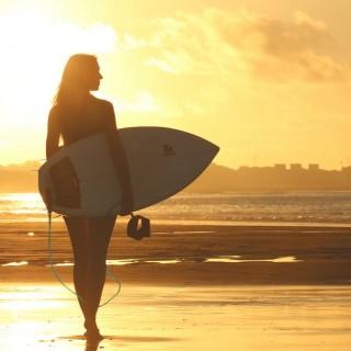 Cómo organizar tu viaje de verano: consejos indispensables