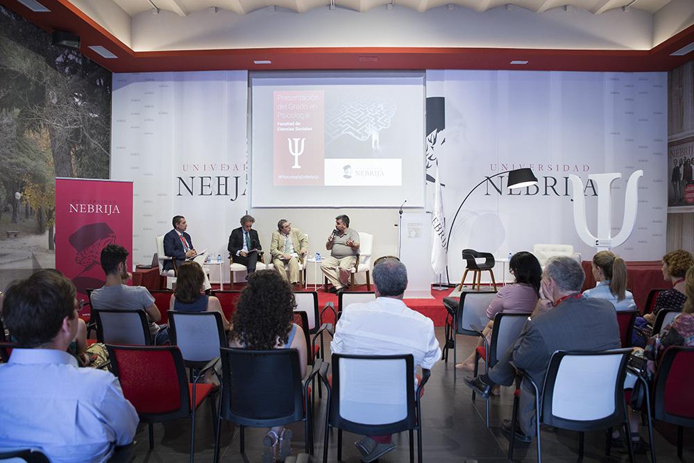 Nebrija Universidad