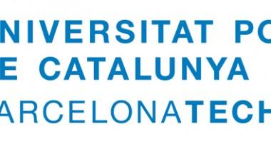 La UPC, entre las primeras universidades del mundo en Ingeniería