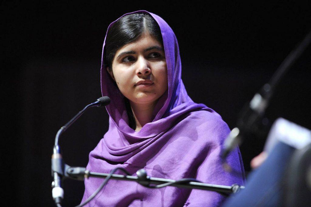Malala_Yousafzai