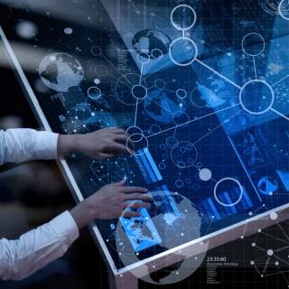 Big Data y gamificación para elegir a los mejores estudiantes universitarios