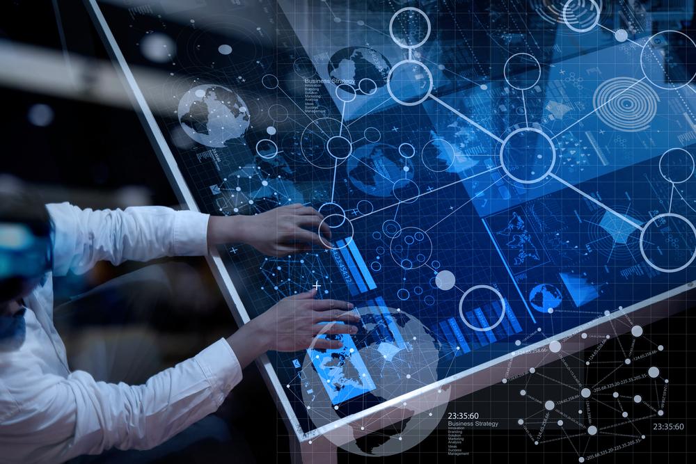 ESB PRofessional, big data gamificacion