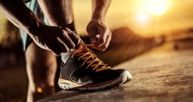 Hacer deporte cuatro horas después de estudiar mejora nuestra memoria