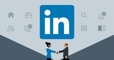 10 claves para mejorar tu marca personal en Linkedin