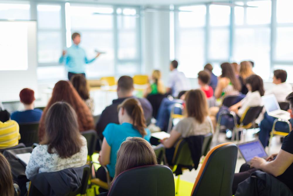educación en España OCDE