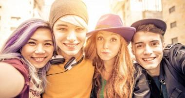 La tasa de desempleo de los Erasmus es un 23% inferior al resto