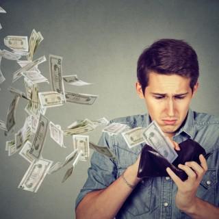 La mitad de los jóvenes cree que ganará más de 1.500 euros