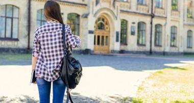 Siete consejos para afrontar el primer año de carrera