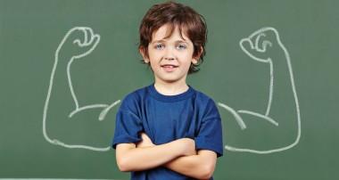 El acoso escolar baja un 38% en Madrid