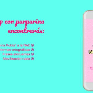 La app 'Escribir bien es de guapas' supera ya las 40.000 descargas