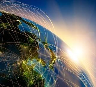 28.100 colegios e institutos de toda España tendrán acceso gratuito a tecnología y formación geoespacial