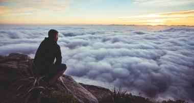 'Mindfulness' también en las aulas
