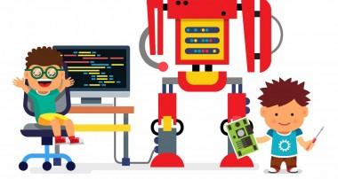 Educación 'tech': ¿Quiénes han sido los más innovadores en 2017?