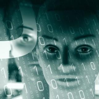 En 2020 habrá hasta 750.000 puestos de trabajo de especialistas TIC sin cubrir