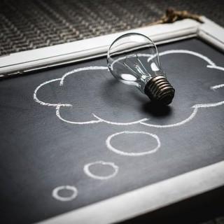 Sé original: defiende la propiedad intelectual