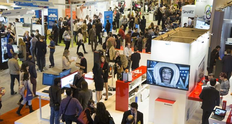 SIMO 2018 abordará el liderazgo de la dirección para impulsar la innovación metodológica