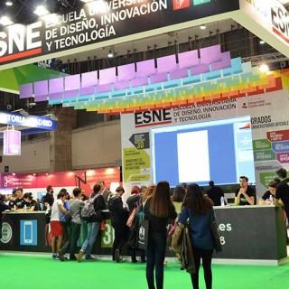 Un total de 423 entidades participan en la Semana de la Educación 2018