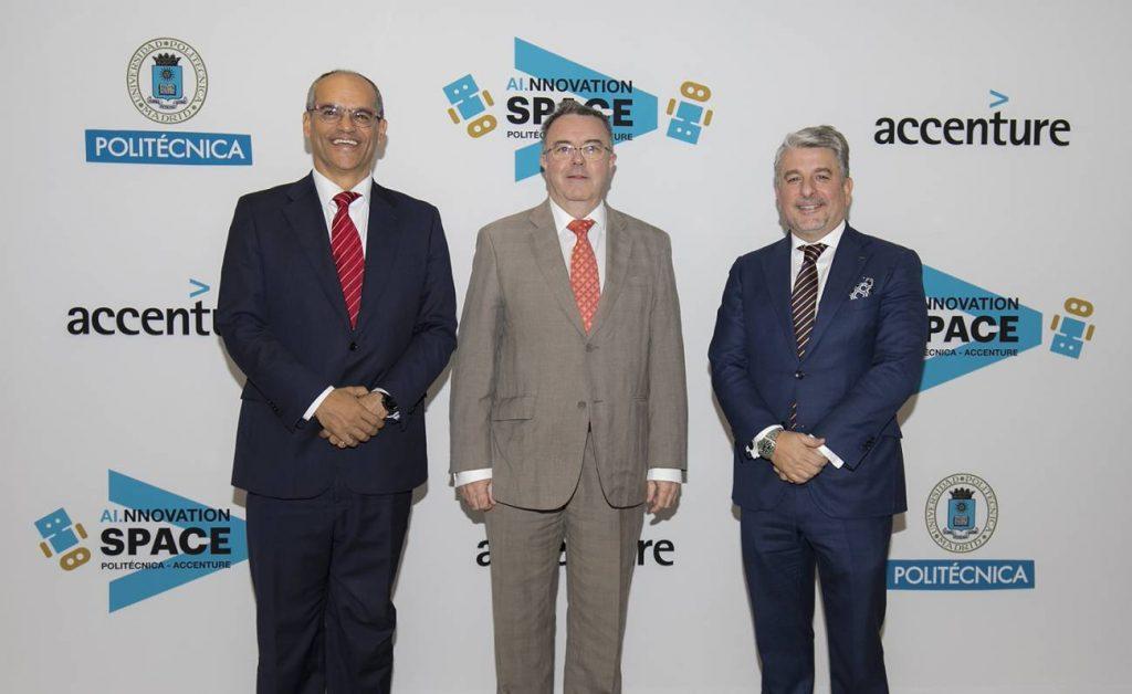 Accenture-UPM