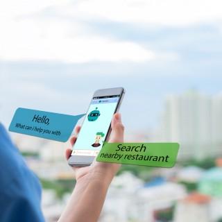 Inteligencia artificial y chatbots, protagonistas de Expolearning 2018