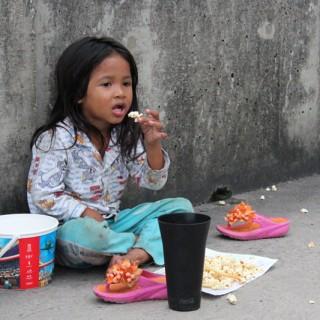 Día Universal del Niño: 20 de noviembre en 10 claves