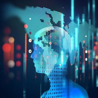 UPM y Accenture crean un novedoso centro de inteligencia artificial