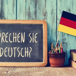 Si quieres cobrar más, aprende alemán