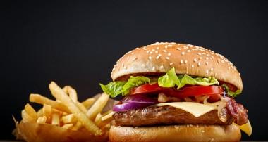 ¿Qué comen los estudiantes universitarios españoles?