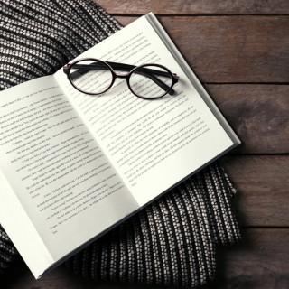 Los internautas todavía prefieren leer en papel