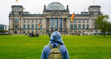 5 consejos para financiar una estancia Erasmus