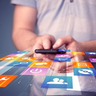 Las mejores apps para exprimir estas Navidades al máximo
