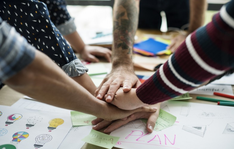 ¿Qué buscan las empresas en sus trabajadores más jóvenes?