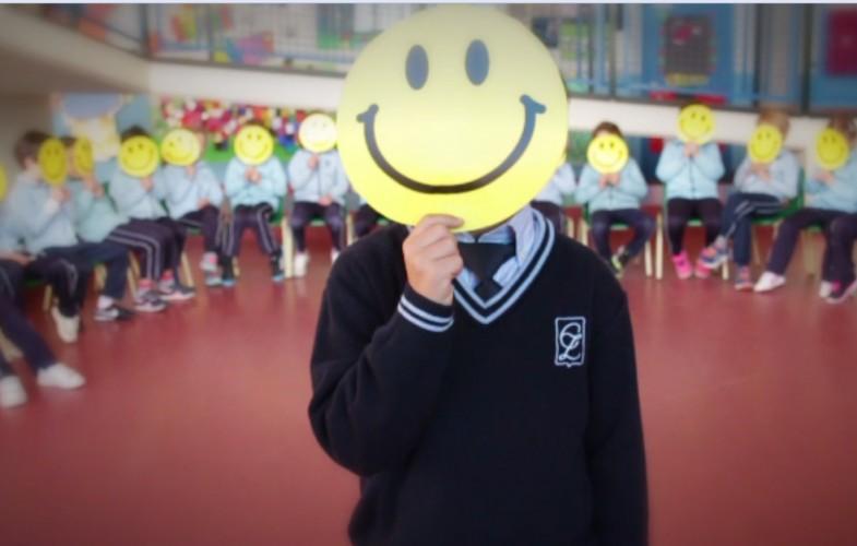La inteligencia emocional en las aulas, a debate