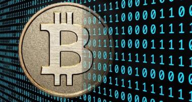 Yo pago mi matrícula con bitcoins