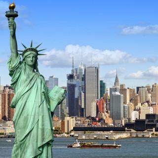 ¿Sabes qué ciudades son las más nombradas en las canciones?