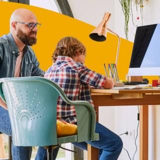 La Universidad de Cambridge lanza una plataforma de recursos digitales gratuitos de enseñanza del inglés