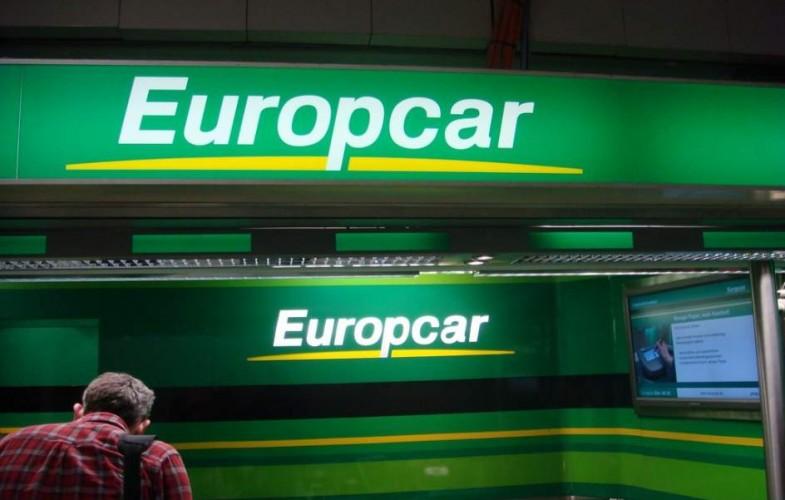 300 oportunidades para trabajar en Europcar