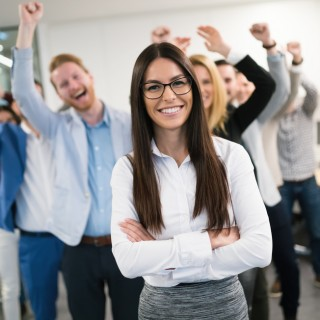 La Autónoma de Madrid te ayuda a encontrar empleo