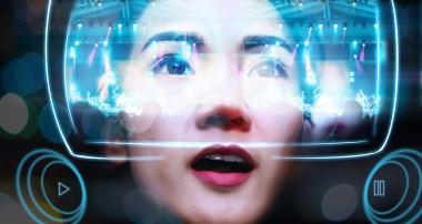 El grado en Comunicación Experiencial y Realidad Virtual es ya una realidad [no virtual]