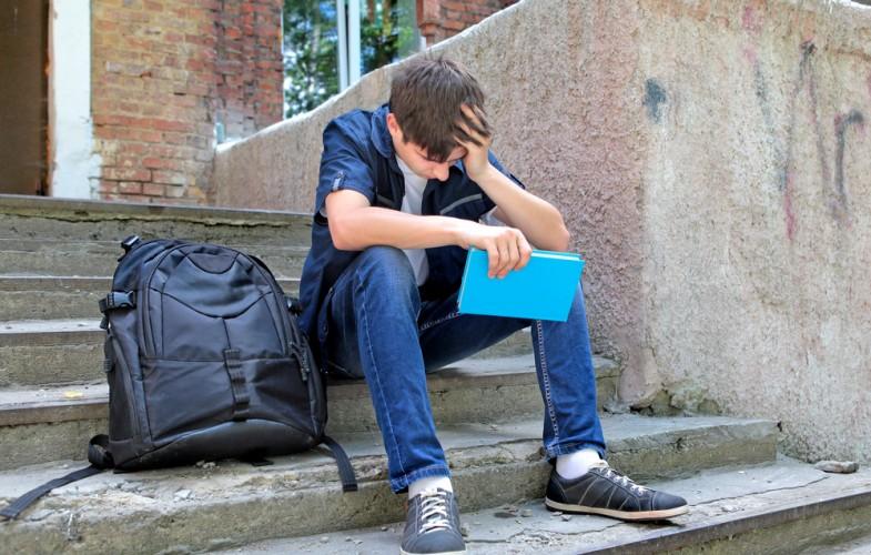 El World Economic Forum suspende al sistema educativo español