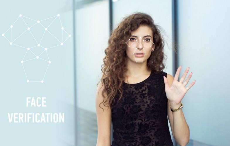 El reconocimiento facial 'toma' las aulas
