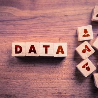 ¿Mis datos no tienen precio?