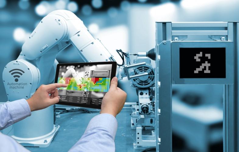 El Máster en Industria 4.0 se consolida como referente en transformación digital